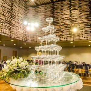 Capella sanh Dom - To chuc tiec cuoi - Navy banquet 01