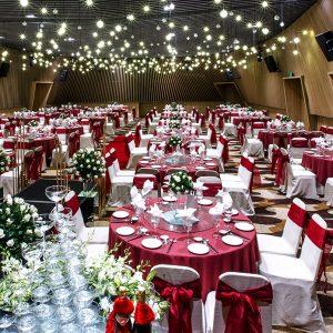 MERCIER - nha hang tiec cuoi - red banquet 01