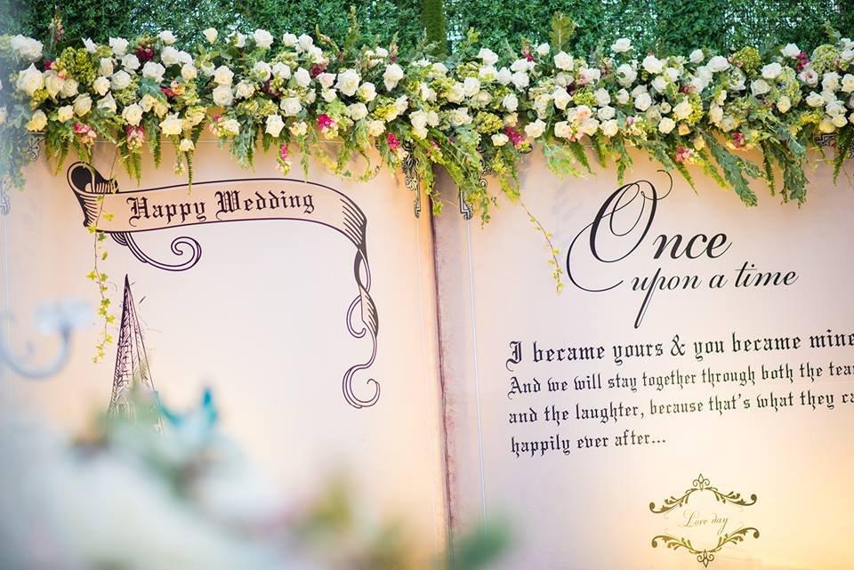 nhà hàng tiệc cưới sang trọngnhất TPHCM 8